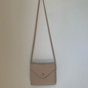 Urban Outfitters Envelope Purse
